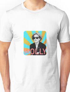 Molly Unisex T-Shirt