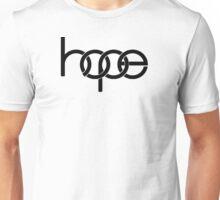 Supporting Princess Monica Unisex T-Shirt