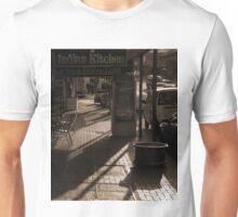 Vulture St - West End Series Unisex T-Shirt