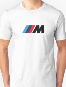 BMW M Sport T-Shirt