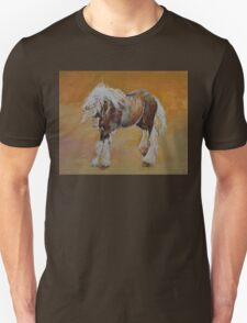 Gypsy Pony Unisex T-Shirt