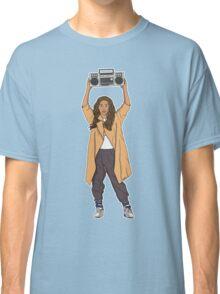Beyonce Anything Classic T-Shirt