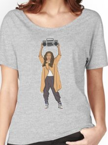 Beyonce Anything Women's Relaxed Fit T-Shirt
