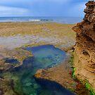 Serene Depths by Natalie Cooper