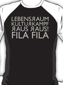 REVOL T-Shirt
