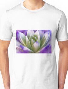 succulent plant Unisex T-Shirt
