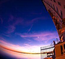 Photoeuphoria by Robert Bemus