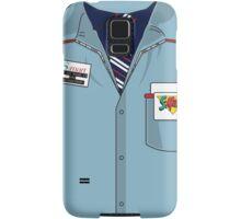 Shop Smart Samsung Galaxy Case/Skin