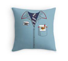 Shop Smart Throw Pillow