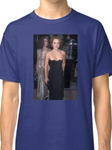 Batman Dress Classic T-Shirt