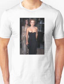 Batman Dress T-Shirt