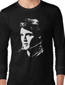 a elvis t-shirt Long Sleeve T-Shirt