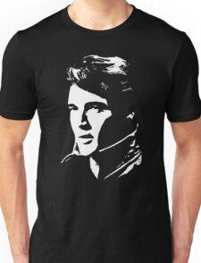 a elvis t-shirt Unisex T-Shirt
