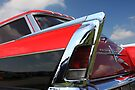 '58  Wagon by dlhedberg