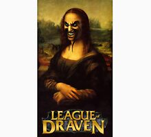 League of Draven T-Shirt