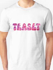 PINKFLOYD (design 3) T-Shirt