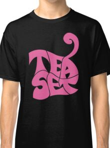 PINKFLOYD (design 4) Classic T-Shirt