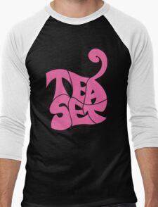 PINKFLOYD (design 4) Men's Baseball ¾ T-Shirt