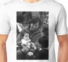 Generations Unisex T-Shirt
