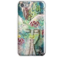 My Authentic Self iPhone Case/Skin
