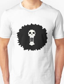 """Just Dead Bones"" Brook T-Shirt"