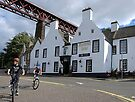 Hawes Inn by Lindamell