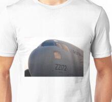 Queen Of The Sky Unisex T-Shirt