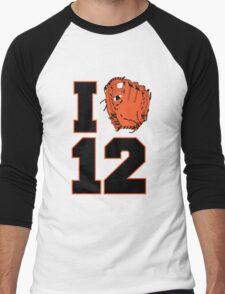 I Glove 12 T-Shirt