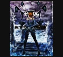 Pirate Fairy T-Shirt