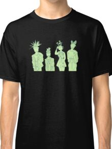Plant People Classic T-Shirt
