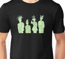 Plant People Unisex T-Shirt