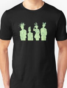 Plant People T-Shirt