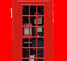 Phonebox by Zozzy-zebra
