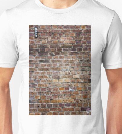 20662 Unisex T-Shirt
