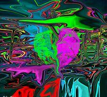 Abstract- 110 by haya1812