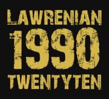 lawrenian90 by xzykho