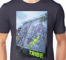 Scrapes Against The Sky Unisex T-Shirt