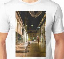 Some Quiet Time Unisex T-Shirt
