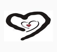 heart by seema gul