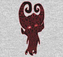 devil hell underground T-Shirt