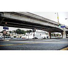 2009-08-14 _P1250012 _Luminance_pregamma_0.6_mantiuk06_contrast_mapping_0.6_saturation_factor_0.6_detail_factor_6 _GIMP Photographic Print