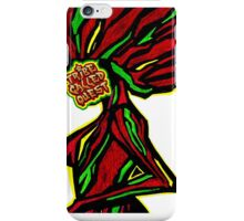 TRIBE CALLED QUEST ATCQ LOW THEORY MARAUDERS iPhone Case/Skin