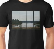 Tennessee River Unisex T-Shirt