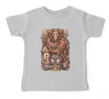 ARMELLO - Battle for the crown Baby Tee