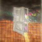 Seacrets by Rannveig Ovrebo