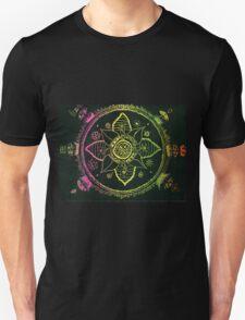 Better know better mandala T-Shirt