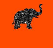 Carved elephant Unisex T-Shirt