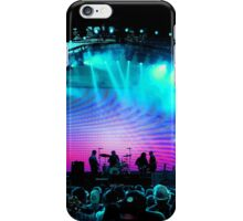 The War on Drugs iPhone Case/Skin
