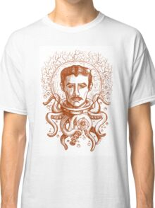 Teslapus Classic T-Shirt