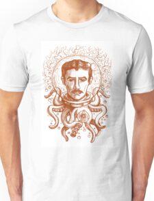 Teslapus Unisex T-Shirt